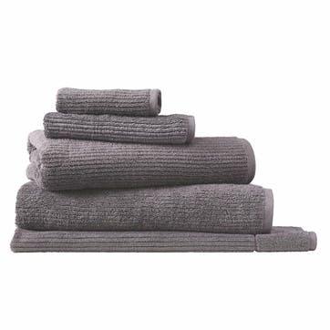 Living Textures Granite Hand Towel