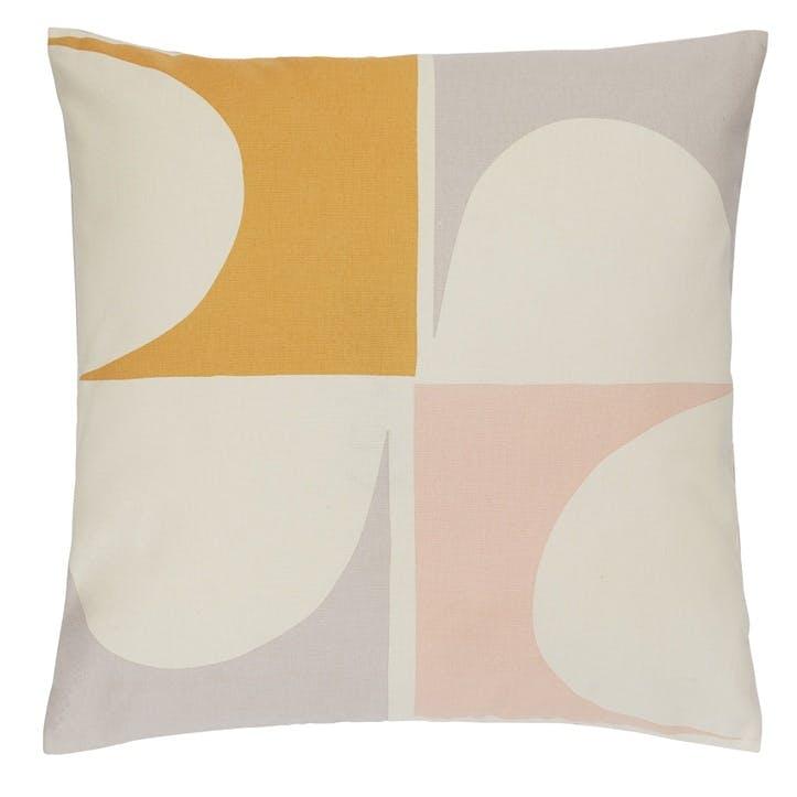 Rolo Cushion