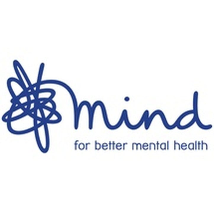 A Donation Towards Mind
