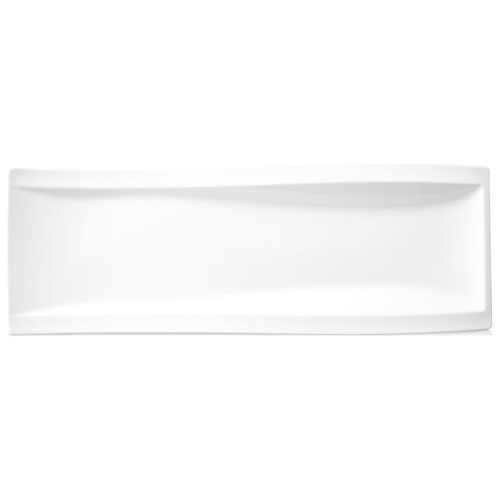 Newwave Antipasti Plate 42cm