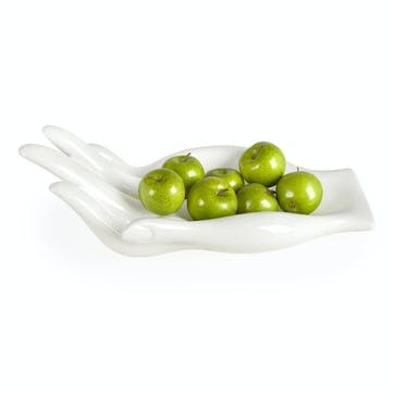 Eve Fruit Bowl