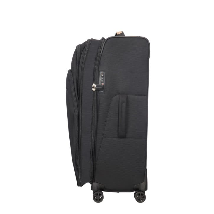 Spark Sng EcoSpinner Expandable Suitcase, 79cm