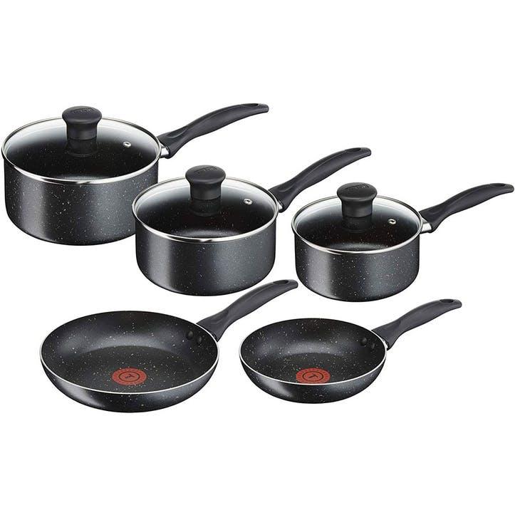 Origins Pans, Set of 5