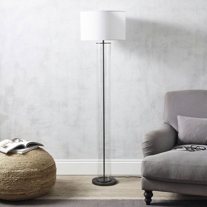 Pimlico Floor Lamp