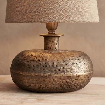 Lumbu Lamp Large