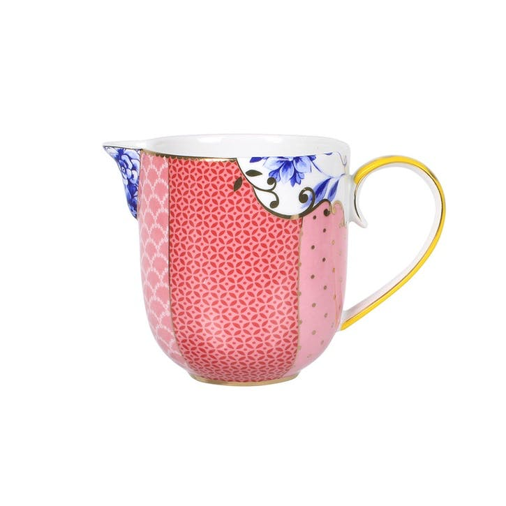 PiP Royal Pink Jug