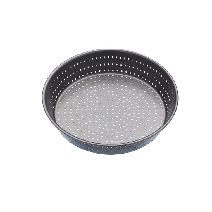 Crusty Bake Non-Stick Deep Pie Pan / Tart Tin