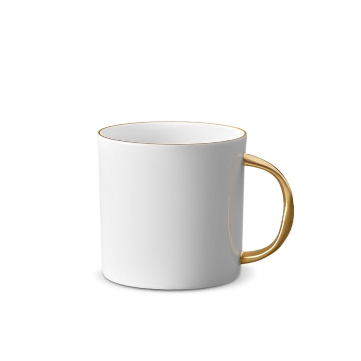 Corde Mug