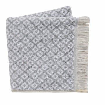 Pippa Bath Towel