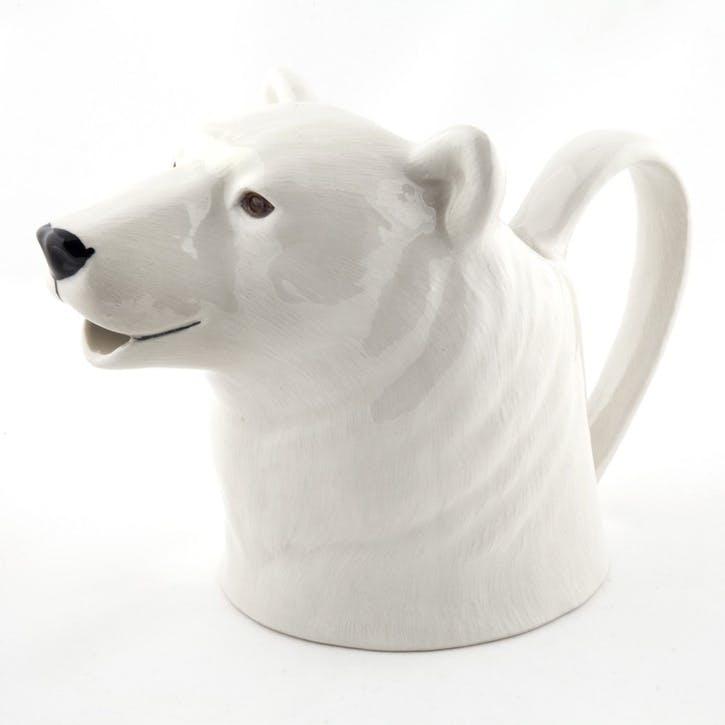 Polar Bear Jug, 250ml