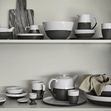 Esrum Large Bowl