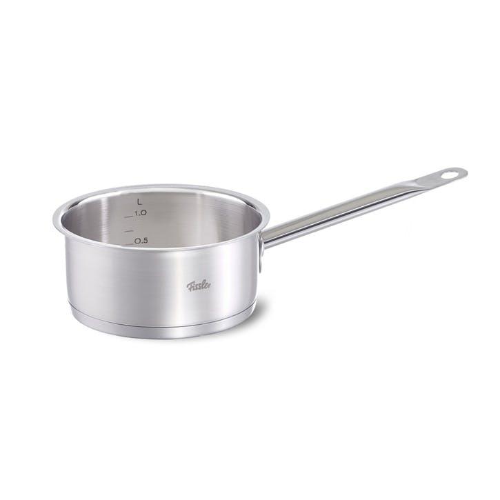 Original Pro Collection Saucepan, 16cm