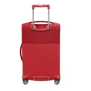 B-Lite IconSpinner Suitcase, 55cm, Red