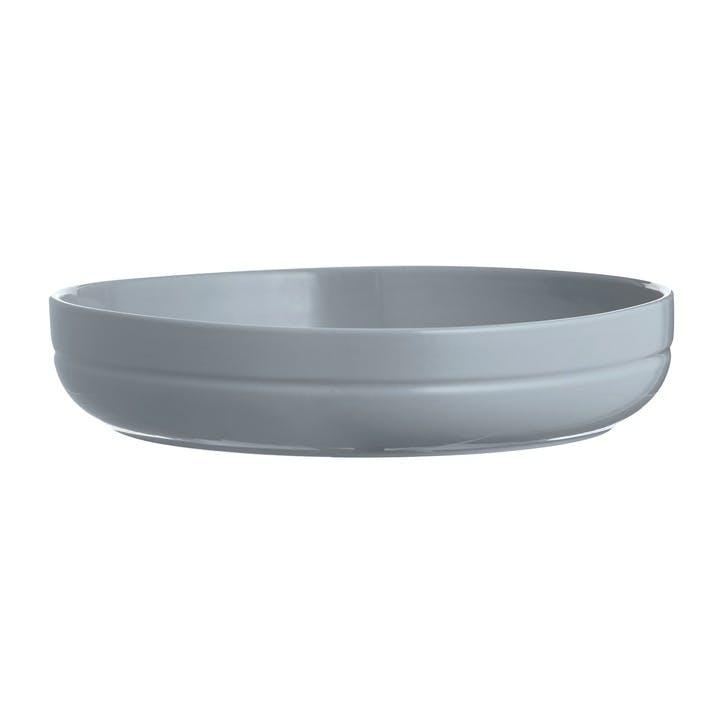 World Foods Serving Bowl
