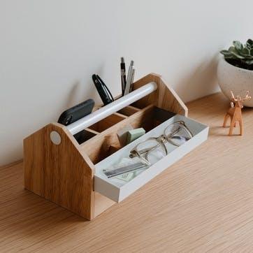 Toto Storage Box