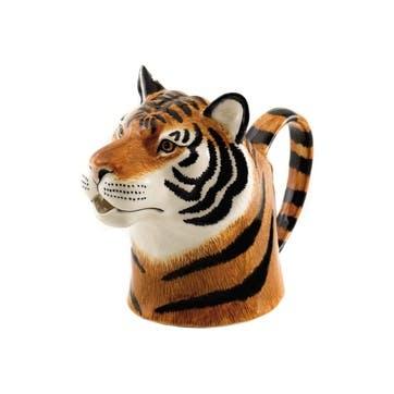 Tiger Jug, 300ml