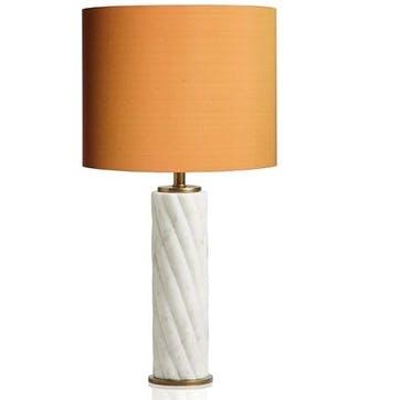 Carrick Table Lamp