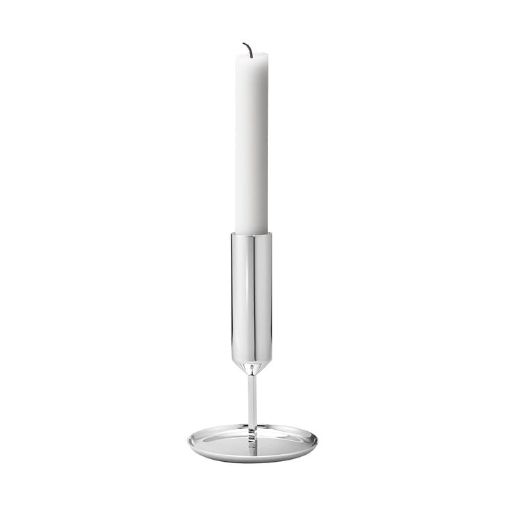 Tunes Candlestick, High