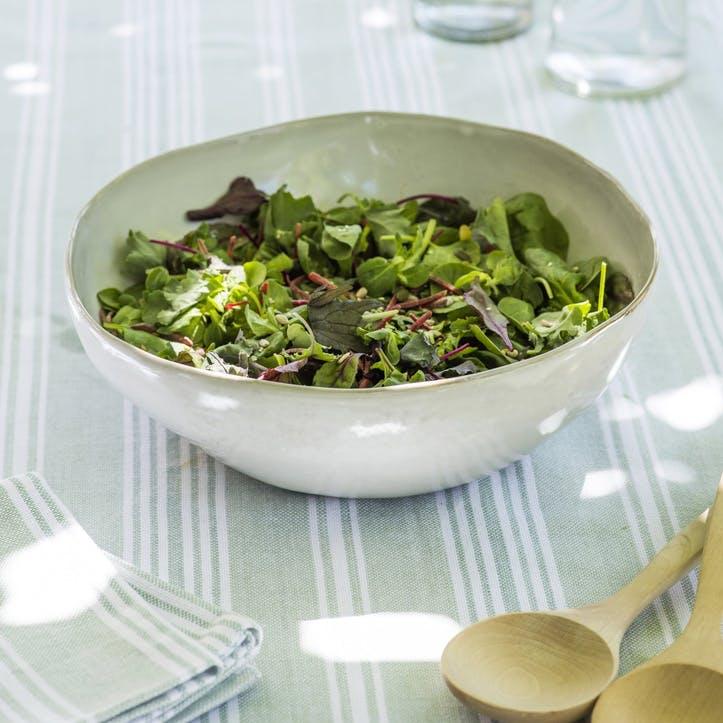 Ithaca Salad Bowl