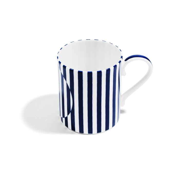 Superstripe Mug