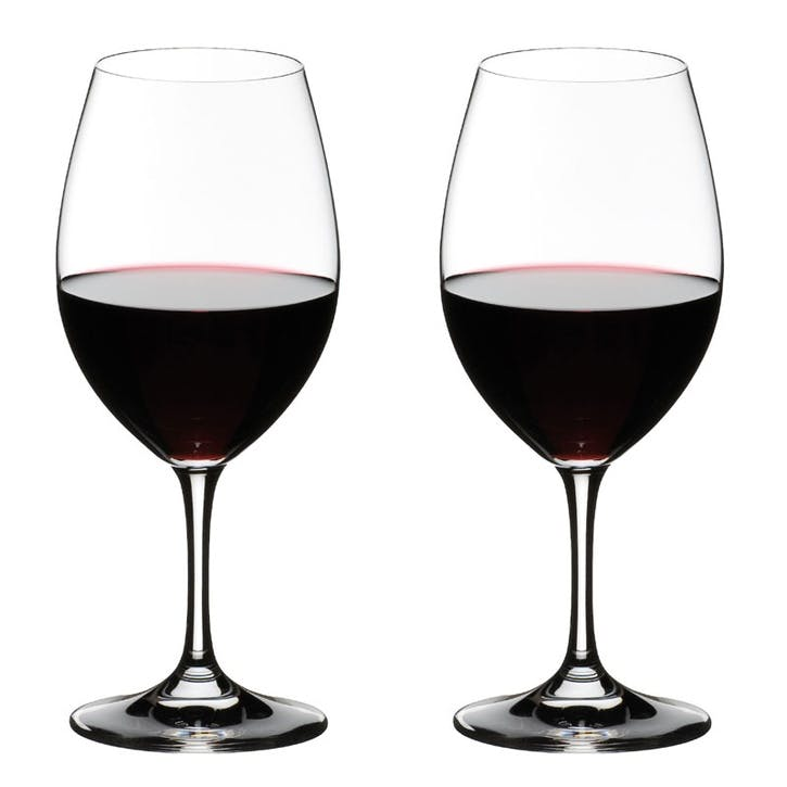 Ouverture Red Wine Glass, Set of 2