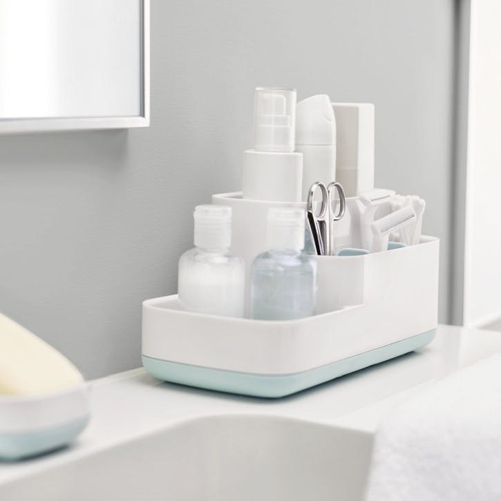 EasyStore Bathroom Caddy