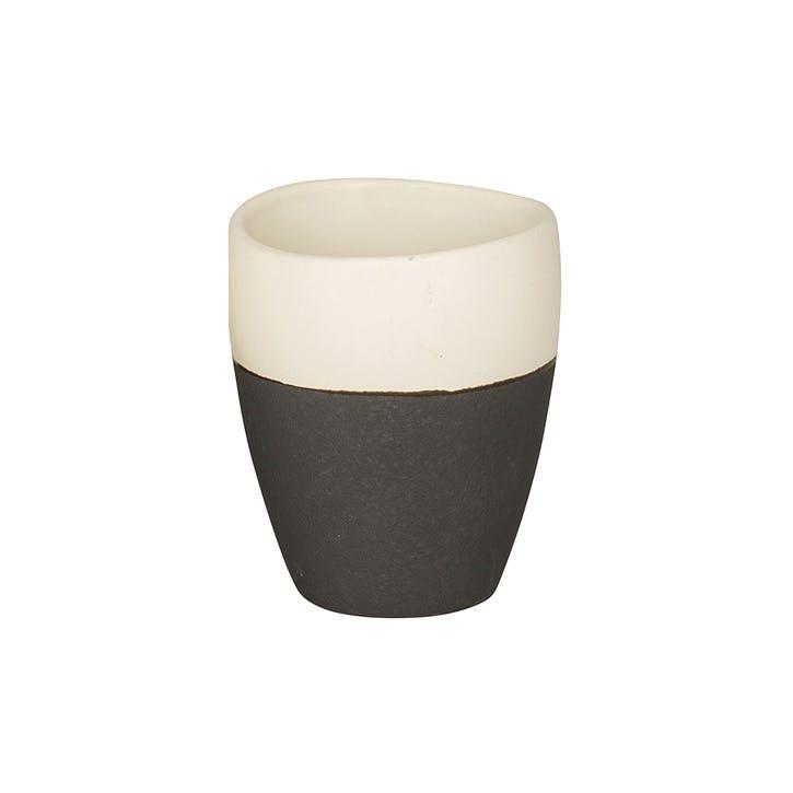 Esrum Espresso Mug