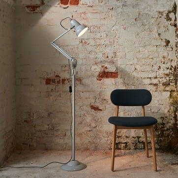 Original 1227 Floor Lamp, Dove Grey