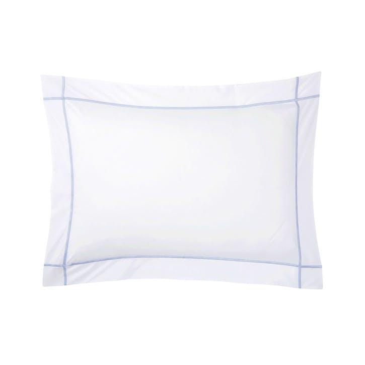 Athena Opalia Pillowcase, Standard