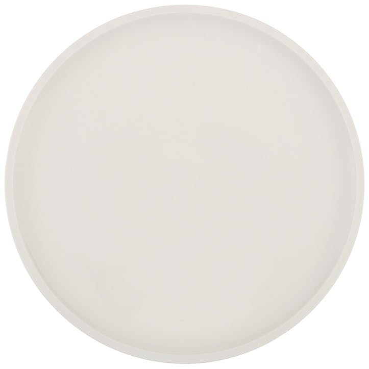 Artesano Original Pizza Plate 32cm White