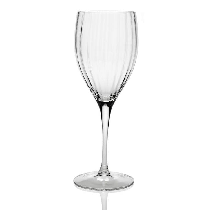 Corinne Wine Glass, Set of 2