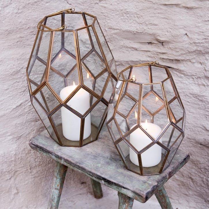Mohani Lantern - Small