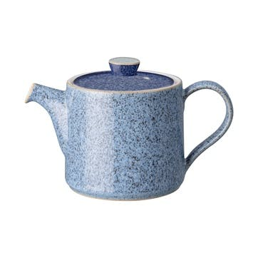 Studio Blue Brew Teapot, 2 Cups