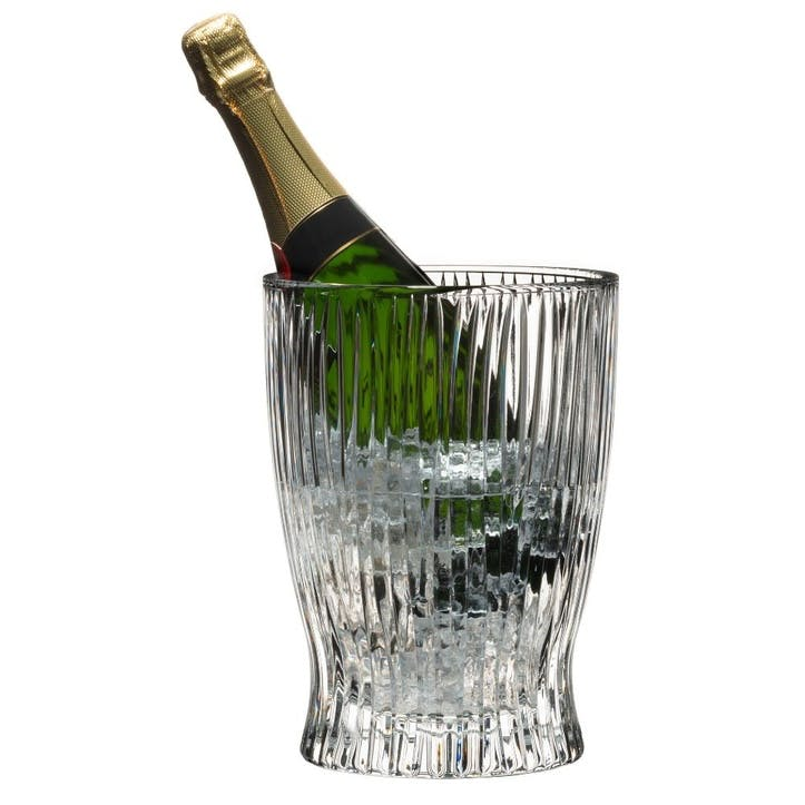 Fire Champagne Cooler