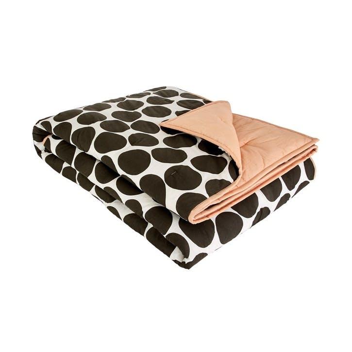 Sicilia Bedspread