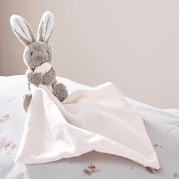 Bonnie Bunny Comforter