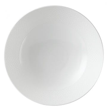 Gio Serving Bowl