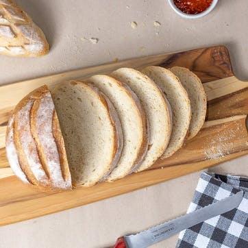 Chopping Board, 48 x 19cm