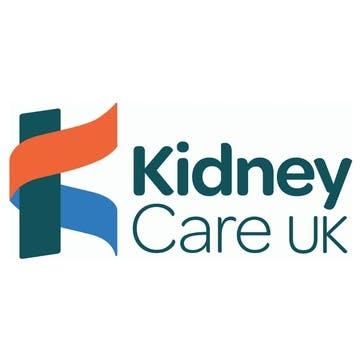 A Donation Towards Kidney Care UK