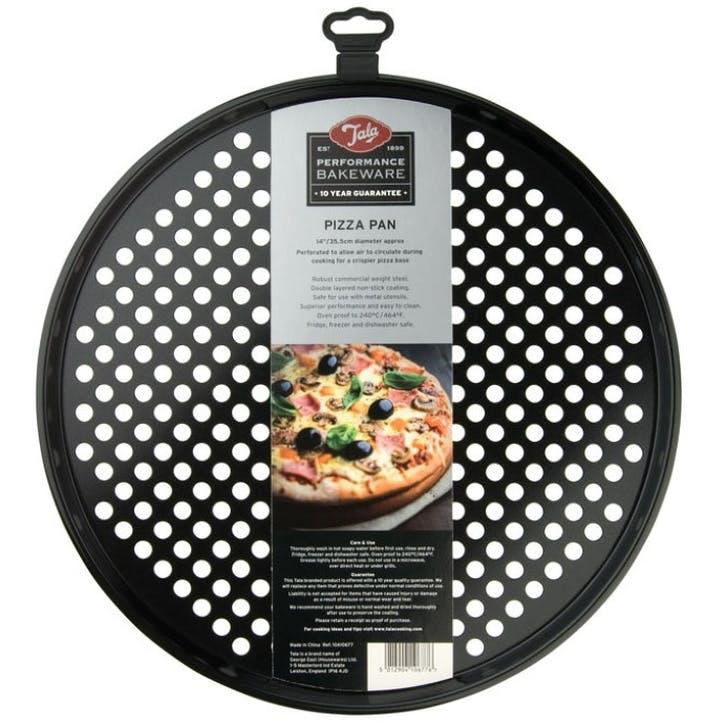Performance Pizza Tray