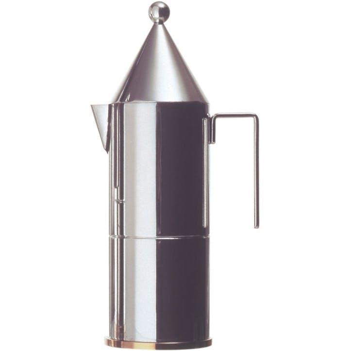 La Conica Coffee Maker - 6 Cup