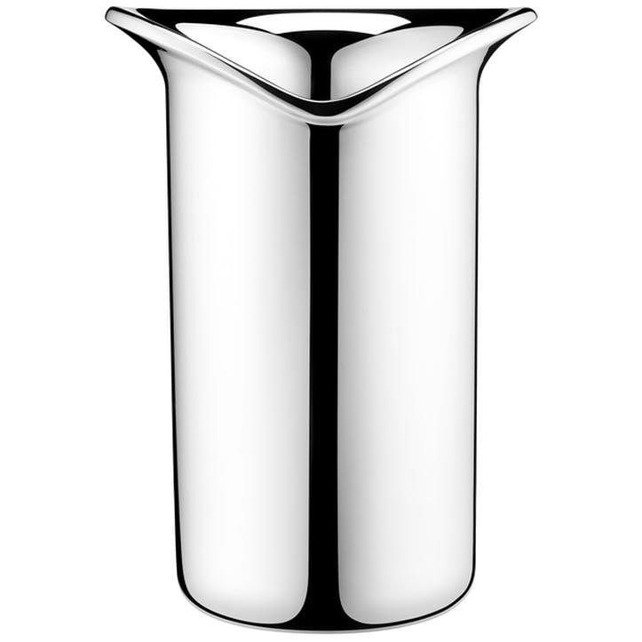 Wine & Bar Cooler