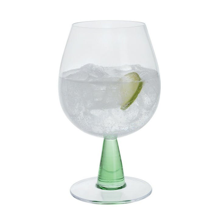 Gin Connoisseur Copa Glass, Set of 2