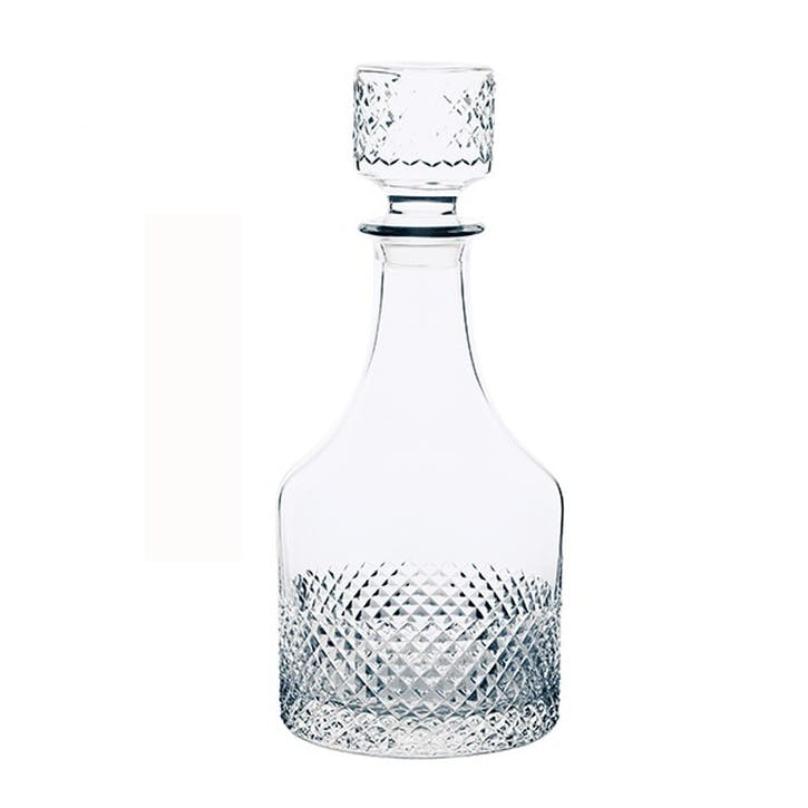 Antibes Decanter 75cl