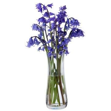 Florabundance Bluebell Vase