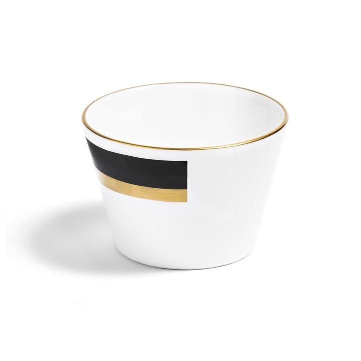 Arc Sugar Bowl