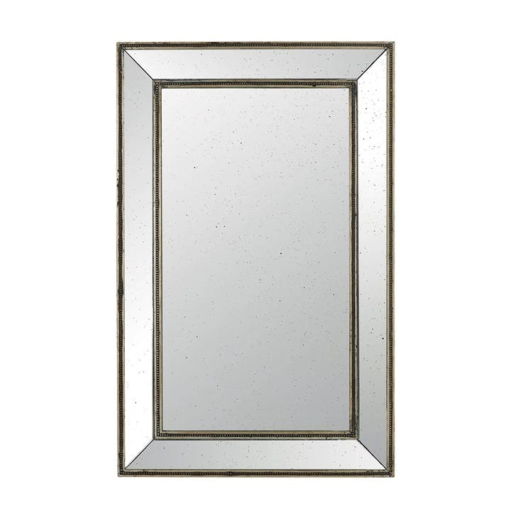 Antoine Mirror