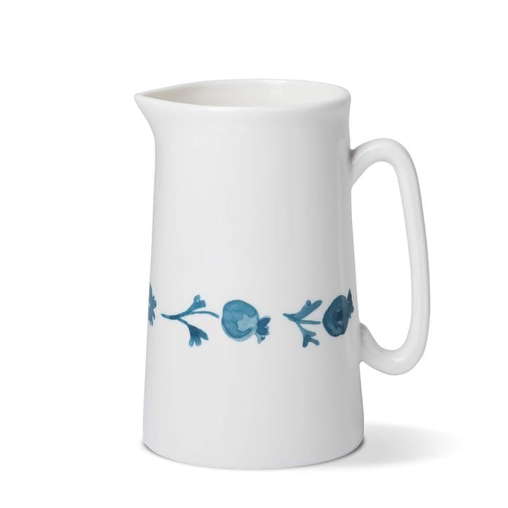Rose Hip Jug, 1 Pint