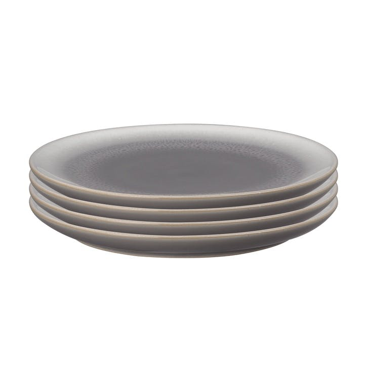 Modus Ombre Small Plate, Set of 4