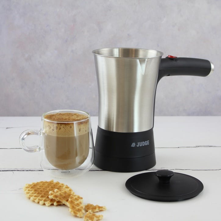 Milk Frother - 750ml